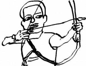 arrow1-1-2