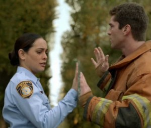 underthedome1-1-1