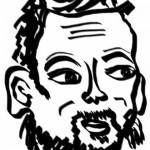 hannibal2-8-2