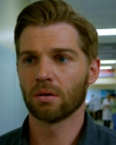 underthedome3-2-1