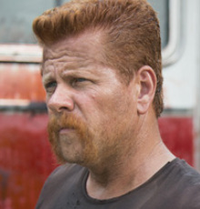 walkingdeadabraham1