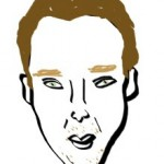 benedictcumberbatch2