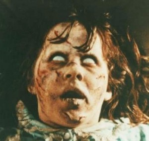theexorcist1