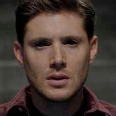 supernatural10-3-1