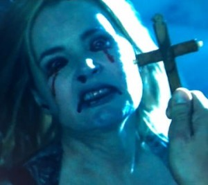 theexorcist1-10-1