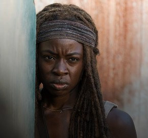 walkingdead7-12-1