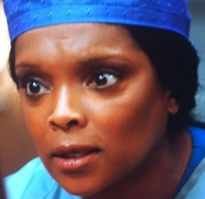 chicagomed1-6-1