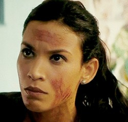 fearthewalkingdead2-11-12-1