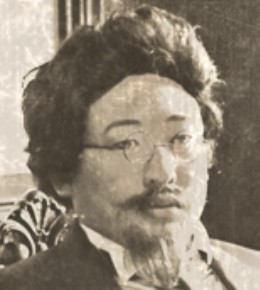 tamurakuranosho1