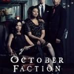 octoberfaction1
