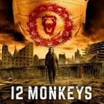 12monkeys2