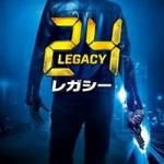 24legacy2
