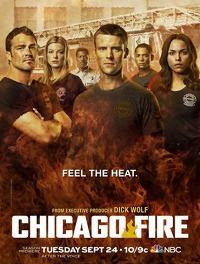 chicagofire2