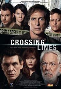 crossing2lines