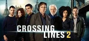 crossinglines1