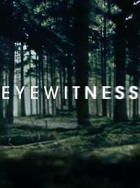 eyewitness2