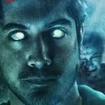 ghostwars2