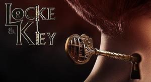 lockandkey1