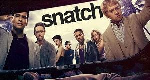 snatch1