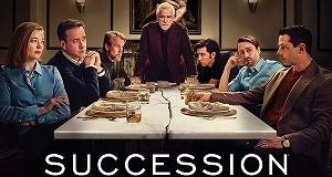succession1