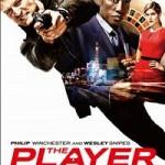 theplayer2