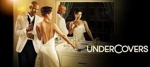 undercovers1