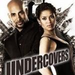 undercovers2