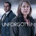 unforgotten1