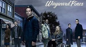 waywardpines1