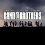 bandofbrothers2