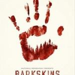 barkskins2