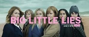 biglittlelies1