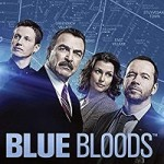 bluebloods2