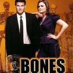 bones2
