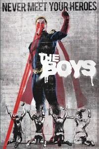 boys2
