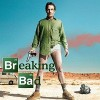 breakingbad2