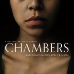 chambers2