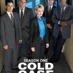 coldcase2