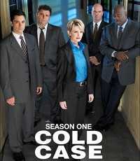 coldcase2