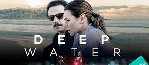 deepwater1