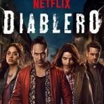 diablero2