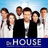 drhouse2