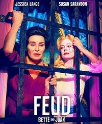 feud2