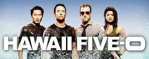 hawaiifive-o1