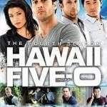 hawaiifive-o2