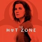 hotzone2