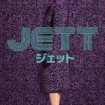jett2