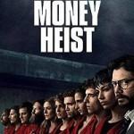 moneyheist2