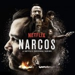 narcos2