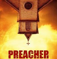 preacher2